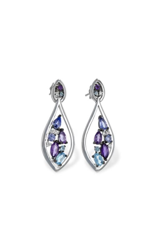 Allison Kaufman Earrings Earring D216-37684_W product image