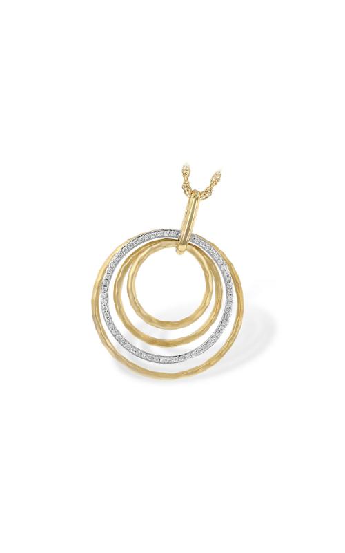 Allison Kaufman Necklaces Necklace D216-40384_T product image