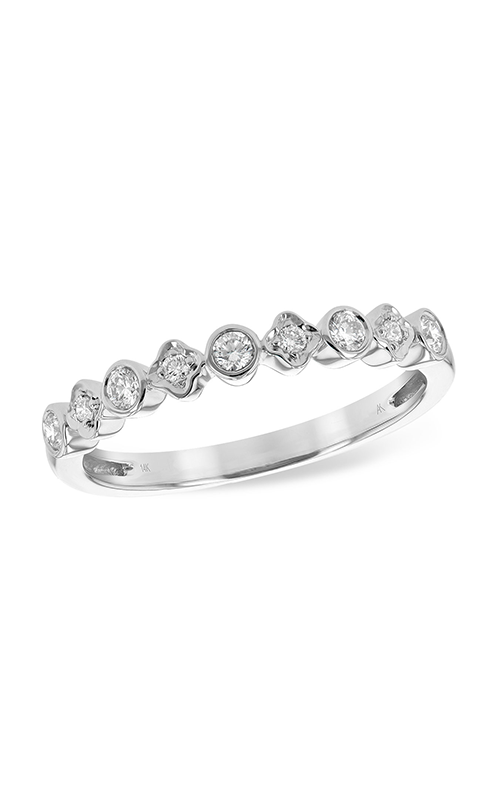 Allison Kaufman Women's Wedding Bands Wedding band D216-44975_W product image