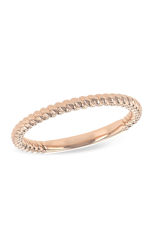 Allison Kaufman Wedding band D217-27720_P product image