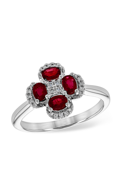 Allison Kaufman Fashion ring D217-28575_W product image
