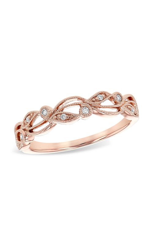 Allison Kaufman Wedding band D217-34020_P product image