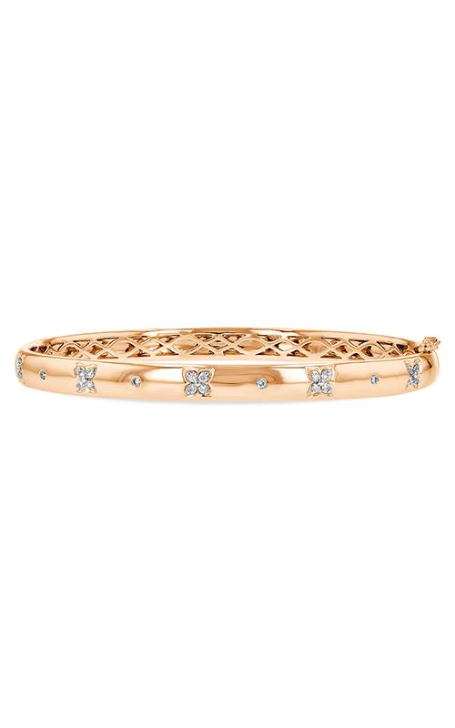 Allison Kaufman Bracelets Bracelet A213-64984_P product image