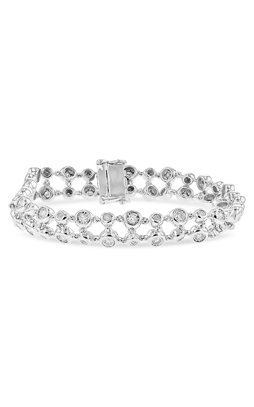 Allison Kaufman Bracelets Bracelet A300-02220_W product image