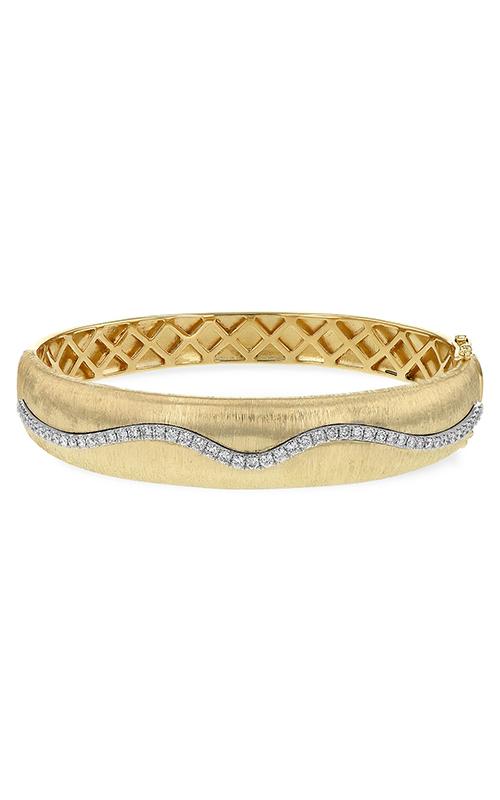 Allison Kaufman Bracelets Bracelet B216-39520_T product image