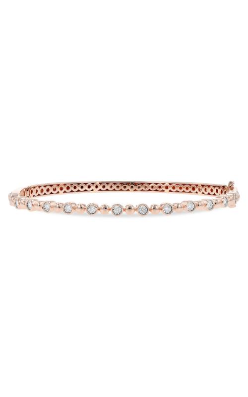 Allison Kaufman Bracelets Bracelet E300-01338_P product image