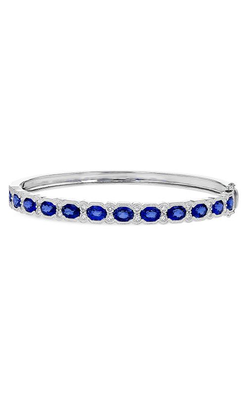 Allison Kaufman Bracelet E300-03156_W product image