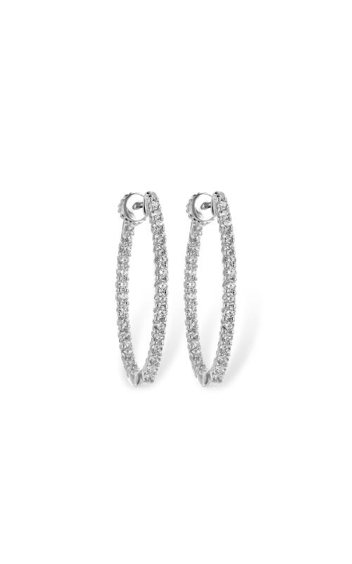 Allison Kaufman Earrings Earrings B214-62229_W product image