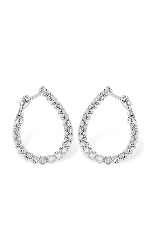 Allison Kaufman Earring B300-00393_W product image
