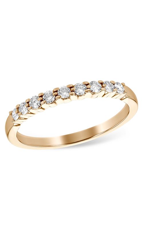 Allison-Kaufman Wedding Band B216-41320_P product image