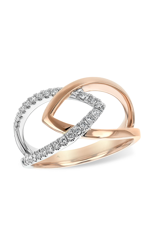 Allison-Kaufman Fashion Ring B216-36802_T product image