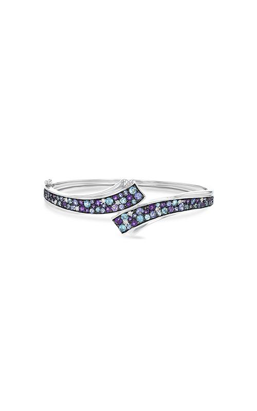 Alison-Kaufman Bracelet E215-47647 product image
