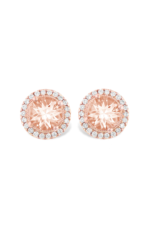 Allison-Kaufman Earrings D214-62266 product image