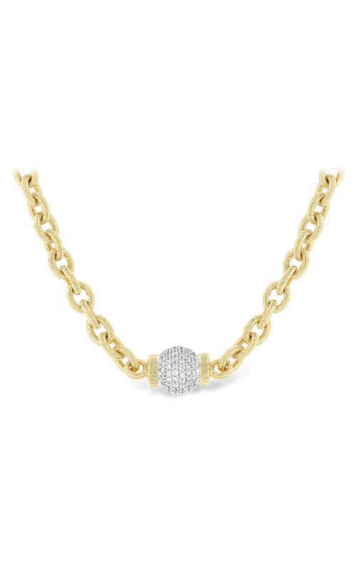 Allison-Kaufman Necklace E210-98556 product image