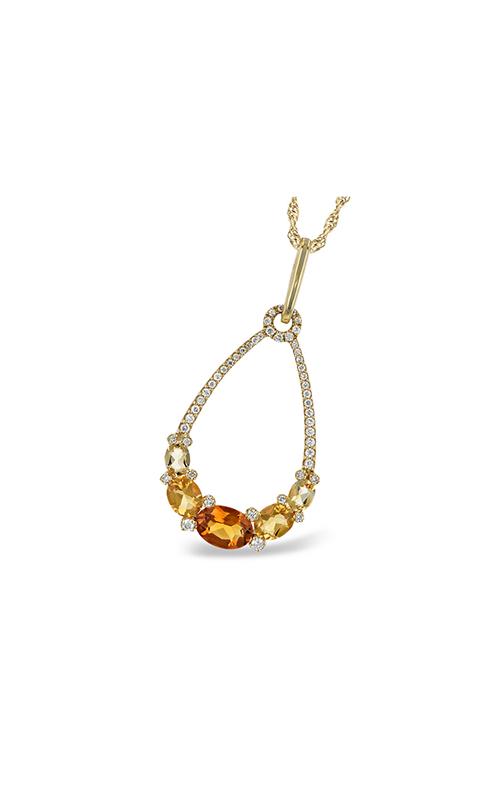 Allison-Kaufman Necklace E215-49520 product image