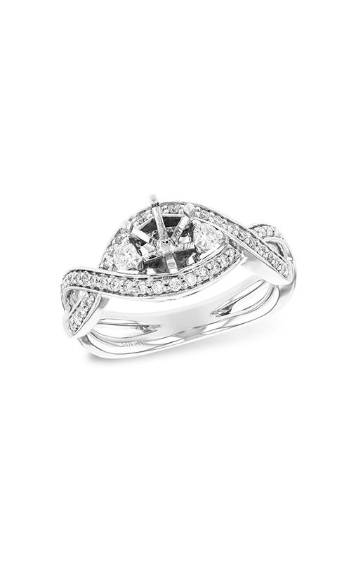 Allison-Kaufman Engagement Ring G211-84911 product image