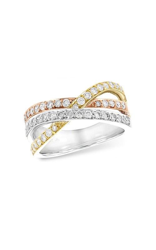 Allison-Kaufman Wedding Band L120-02192_T product image