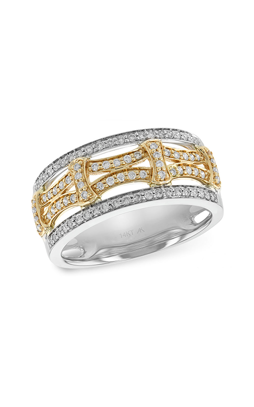 Allison-Kaufman Wedding Band A214-55893 product image