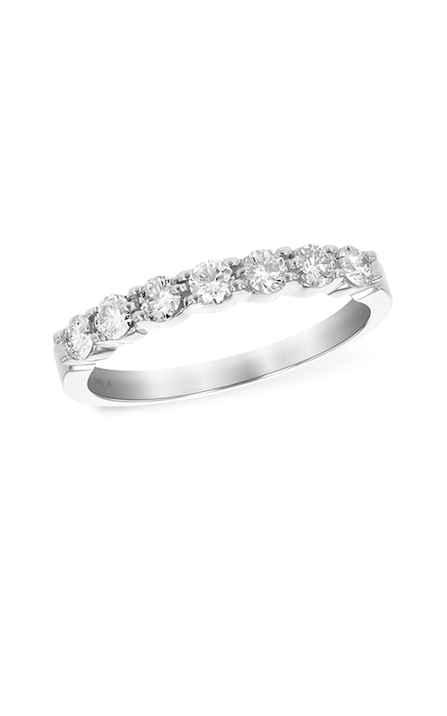 Allison-Kaufman Wedding Band A120-05902_P product image