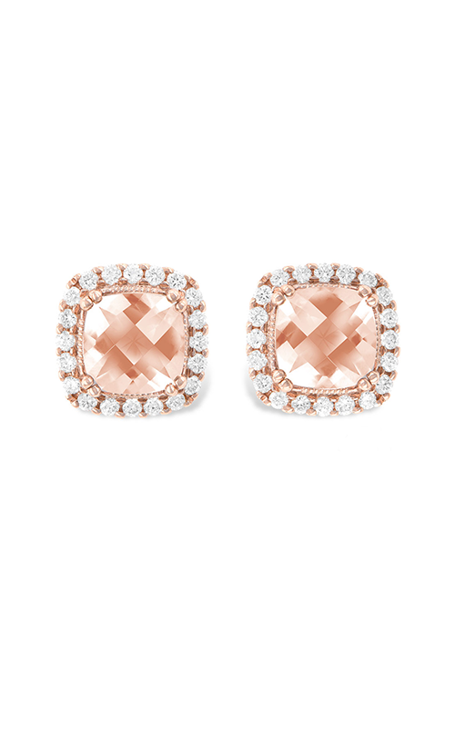 Allison-Kaufman Earrings A213-72211_W product image