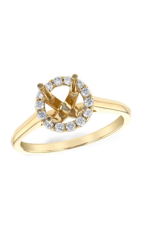 Allison-Kaufman Engagement Ring C211-82238_Y product image