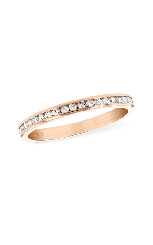 Allison-Kaufman Wedding Band D120-00420_Y product image
