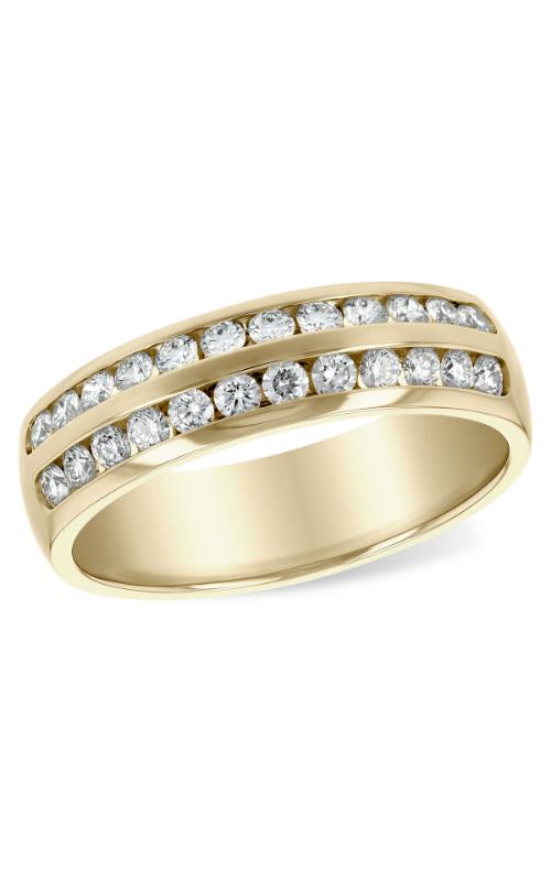 Allison-Kaufman Wedding Band E215-54038_Y product image