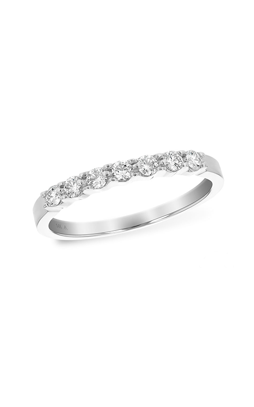 Allison-Kaufman Wedding Band G120-05893_Y product image