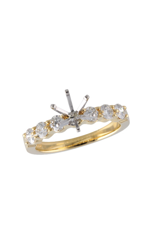 Allison-Kaufman Engagement Ring A210-95893_Y product image