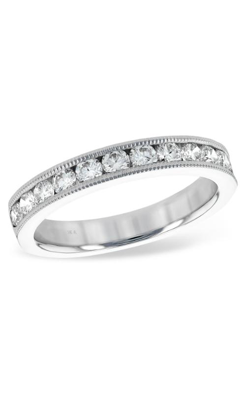 Allison-Kaufman Wedding Band A211-89539_W product image