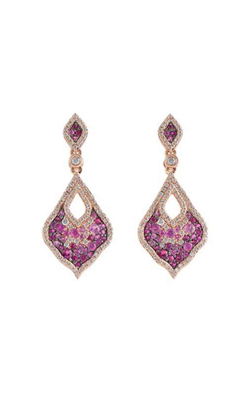 Allison-Kaufman Earrings A215-45866_P product image