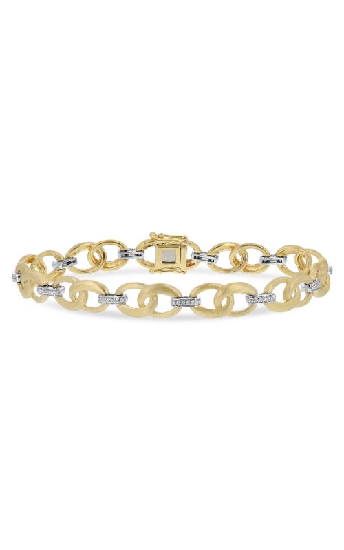 Allison-Kaufman Bracelet A215-54084_T product image