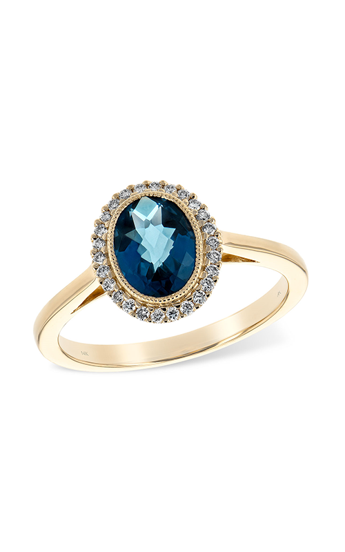 Allison-Kaufman Fashion Rings A216-37657_Y product image