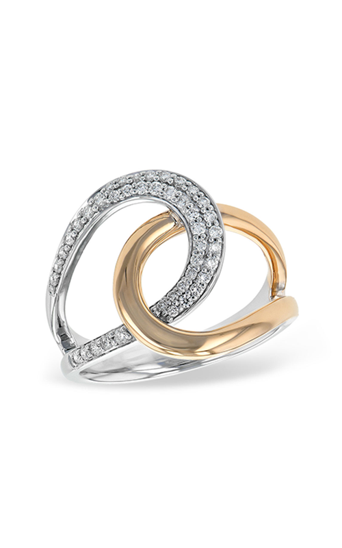 Allison-Kaufman Fashion Ring A216-44057_TR product image