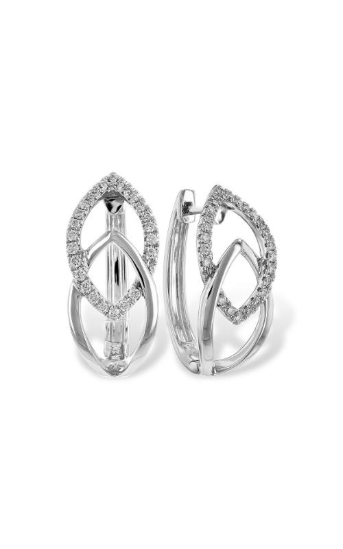 Allison-Kaufman Earrings A216-44075_W product image
