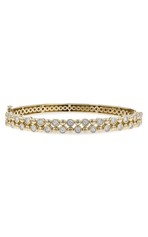 Allison-Kaufman Bracelet A217-32193_Y product image