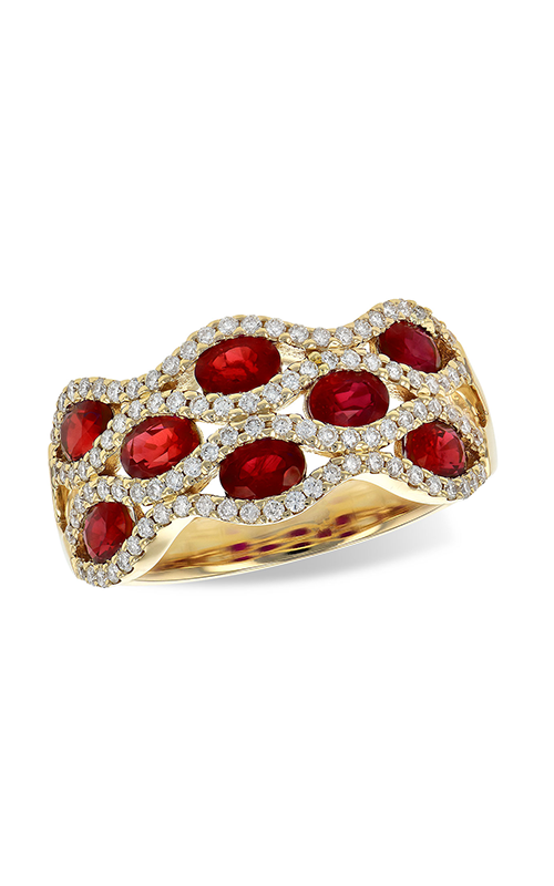 Allison-Kaufman Fashion Ring A217-33157_Y product image