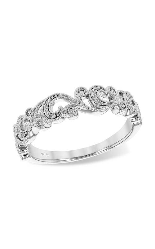 Allison-Kaufman Wedding Band A217-34075_W product image