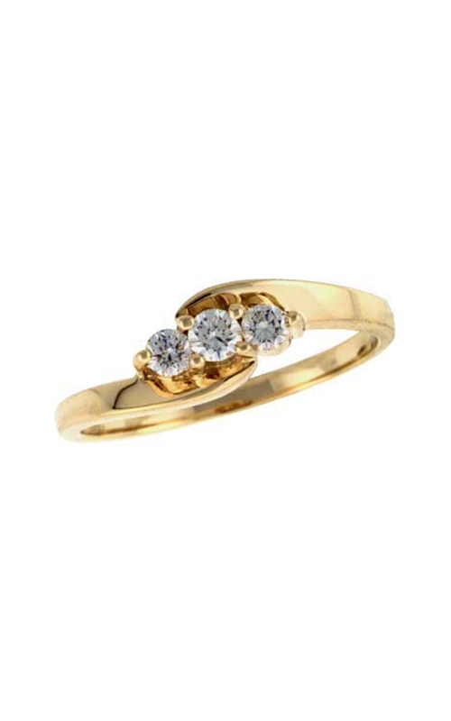 Allison-Kaufman Fashion Ring B027-31311_Y product image