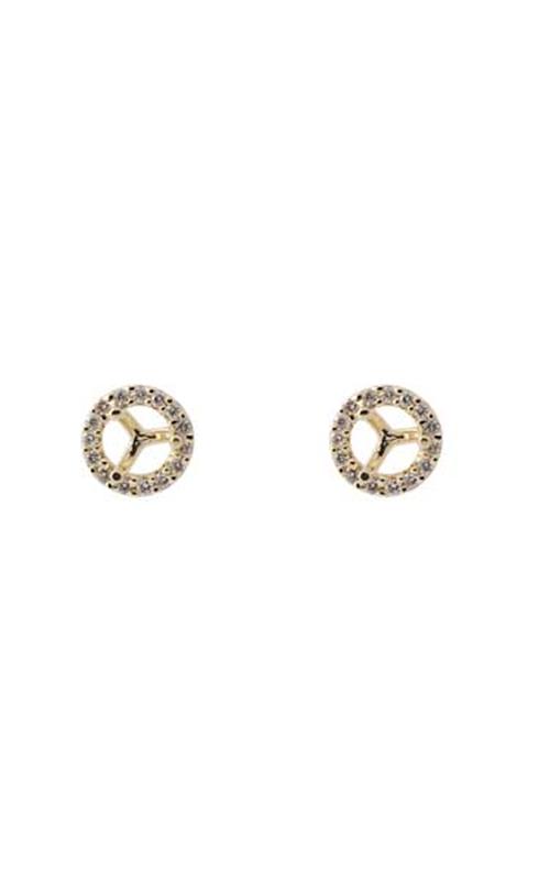 Allison-Kaufman Earrings B027-35884_Y product image