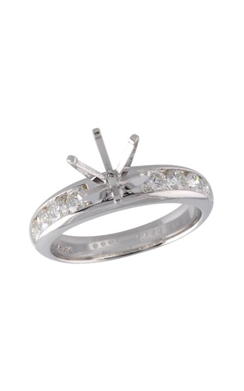 Allison-Kaufman Engagement Ring B032-77720_W product image