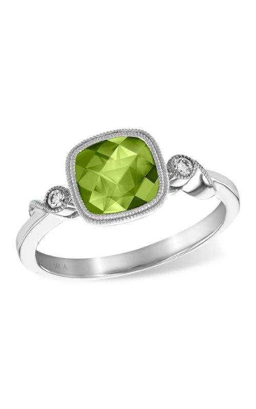 Allison-Kaufman Fashion Ring B210-98620_W product image