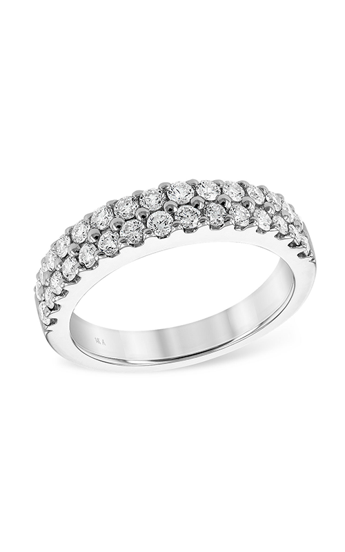 Allison-Kaufman Wedding Band B211-85902_W product image