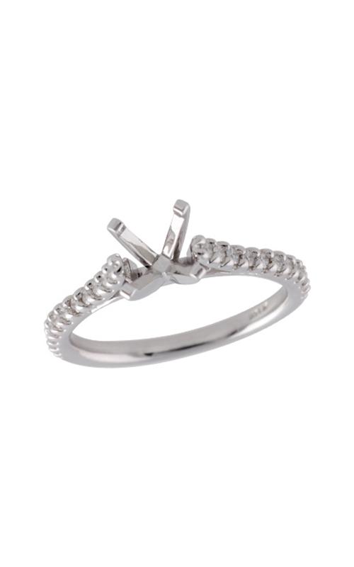 Allison-Kaufman Engagement Ring B213-68557_W product image
