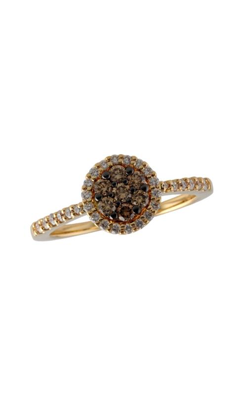 Allison-Kaufman Fashion Ring B213-71275_Y product image