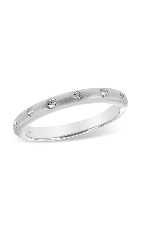 Allison-Kaufman Wedding Band B214-57702_W product image