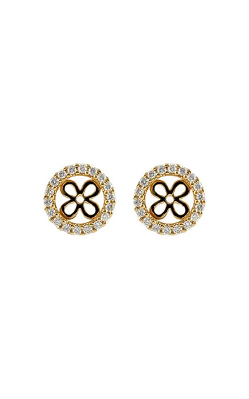 Allison-Kaufman Earrings B214-58566_Y product image