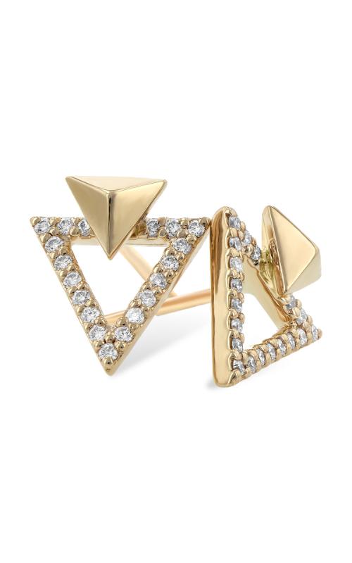 Allison-Kaufman Earrings B214-63111_Y product image