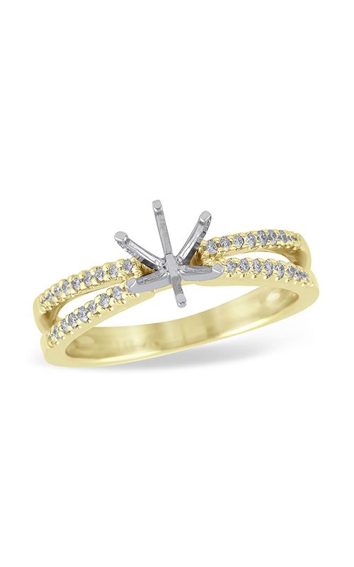 Allison-Kaufman Engagement Ring B215-48566_Y product image