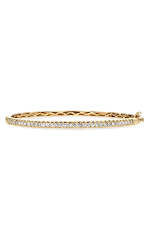 Allison-Kaufman Bracelet B215-48584_Y product image